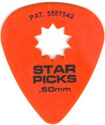 Star Picks