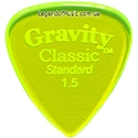 Gravity Picks