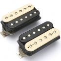 6 String Bare Knuckle Holydiver Contemporary Humbucker