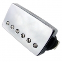6 String Bare Knuckle Cold Sweat Vintage Hot Humbucker