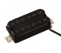 6 string Bare Knuckle Aftermath Contemporary Humbucker