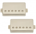 6 String Bare Knuckle Stormy Monday Vintage Humbucker