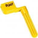 Dunlop 105 Stringwinder ключ для намотки струн Yellow
