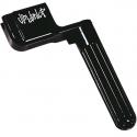Dunlop 105 Stringwinder ключ для намотки струн Black