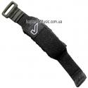 Gruv Gear FW-1PK-LG-1 FretWraps 1-Pack Black Large