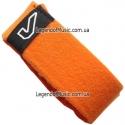 Gruv Gear FW-3PK-ORG-MD-1 FretWraps 1-Pack Orange Medium