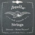 Струны Aquila 103U Concert Regular Tuning Ukulele