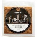 Струна D'Addario J4401 Pro-Arte Clear 1st Nylon Extra Hard