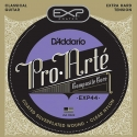 Струны D'Addario Pro Arte EXP44 Extra Hard Tension