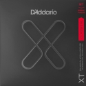Струны D'Addario XTC45 XT Classical Normal Tension