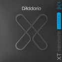 Струны D'Addario XTC46 XT Classical Hard Tension
