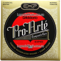 Струны D'Addario Pro Arte EXP45 Normal Tension