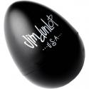 Шейкер Dunlop 9103T-BK Shaker Egg Black