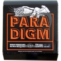 Струны Ernie Ball 2030 Paradigm 7-String STHB 10-62