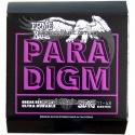 Струны Ernie Ball 2020 Paradigm Power Slinky 11-48