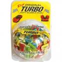 Жвачка Turbo 300шт. 1350g