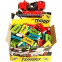 Жвачка Turbo Original 100шт. 450g