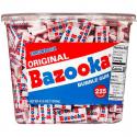 Жвачка Bazooka Original 225шт. 1350g