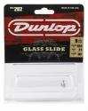 Слайдер Dunlop 202 стекло 18х22х69