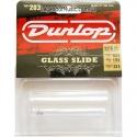 Слайдер Dunlop 203 Pyrex Glass 22х1,5х69