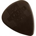 Медиатор Dunlop 44R1.0 Nylon 1.00 mm