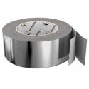Алюминиевый скотч для экранирования 2м.