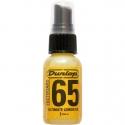 Лимонное масло Dunlop 6551 Ultimate Lemon Oil