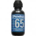 Очиститель для струн и кондиционер Dunlop 6582 UltraGlide 65
