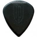 Медиатор Dunlop 427BJP John Petrucci Signature Jazz III 1.50