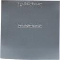 Полировочная ткань для ладов Dunlop 65 Fret Polish Cloth