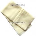 Полировочная ткань - Dunlop 5400 Polish Cloth
