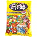 Желейные Бобы Fini Jelly Beans 1Kg