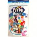 Желейные Бобы Fini Jelly Beans 180g