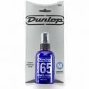 Набор по уходу за гитарой Dunlop P6521 Platinum 65 kit