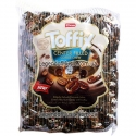 Жевательная конфета Toffix Coffee Chew 1Kg