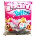 Жевательная конфета Toffee Ibon Mix 1Kg