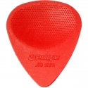 Медиатор Wedgie WDTR50 XT Delrin 0.50 mm