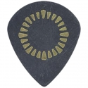 Медиатор Dunlop AALB04 Tortex Jazz III XL Animals as Leaders 0.7