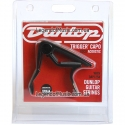 Каподастр Dunlop 83CB Acoustic Curved Trigger Capo
