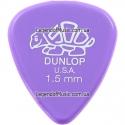 Медиатор Dunlop 41R1.50 Delrin 1.50 mm