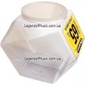 Ёмкость для хранения Dunlop 6551J Jar