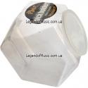 Ёмкость для хранения Dunlop 5001J Jar
