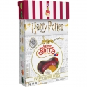 Желейные Бобы Jelly Belly Harry Potter Bertie Bott's Beans 34g