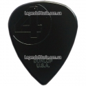 Медиатор Dunlop 447RJR1.38 Jim Root Signature Nylon 1.38 mm