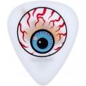Медиатор Dunlop BL49R1.0 Dirty Donny Eyeball 1.00 mm
