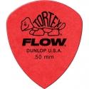 Медиатор Dunlop 558R.50 Tortex Flow Standard 0.50 mm