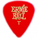 Медиатор Ernie Ball 9103 Cellulose Acetate Nitrate 0.46 mm