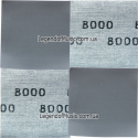 Набор по уходу для ладов Dunlop 5410 Fret Polishing Cloths
