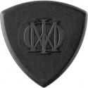 Медиатор Dunlop 545RJP1.4 John Petrucci Signature Trinity 1.40 m