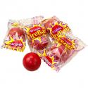 Карамель Ferrara Atomic Fireball Cinnamon Candy 10шт.